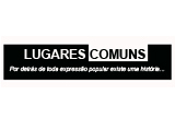 LUGARES COMUNS