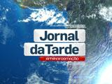 Jornal da Tarde