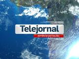 Telejornal