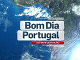 Bom Dia Portugal