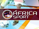 frica Sport