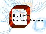 Artes e Espectculos