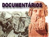Document�rio