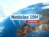 Play - Not�cias RTP - Madeira (19H00)
