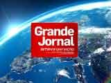 Grande Jornal