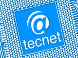 Tec@Net