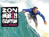 Zon North Canyon Uma explora��o por Garrett