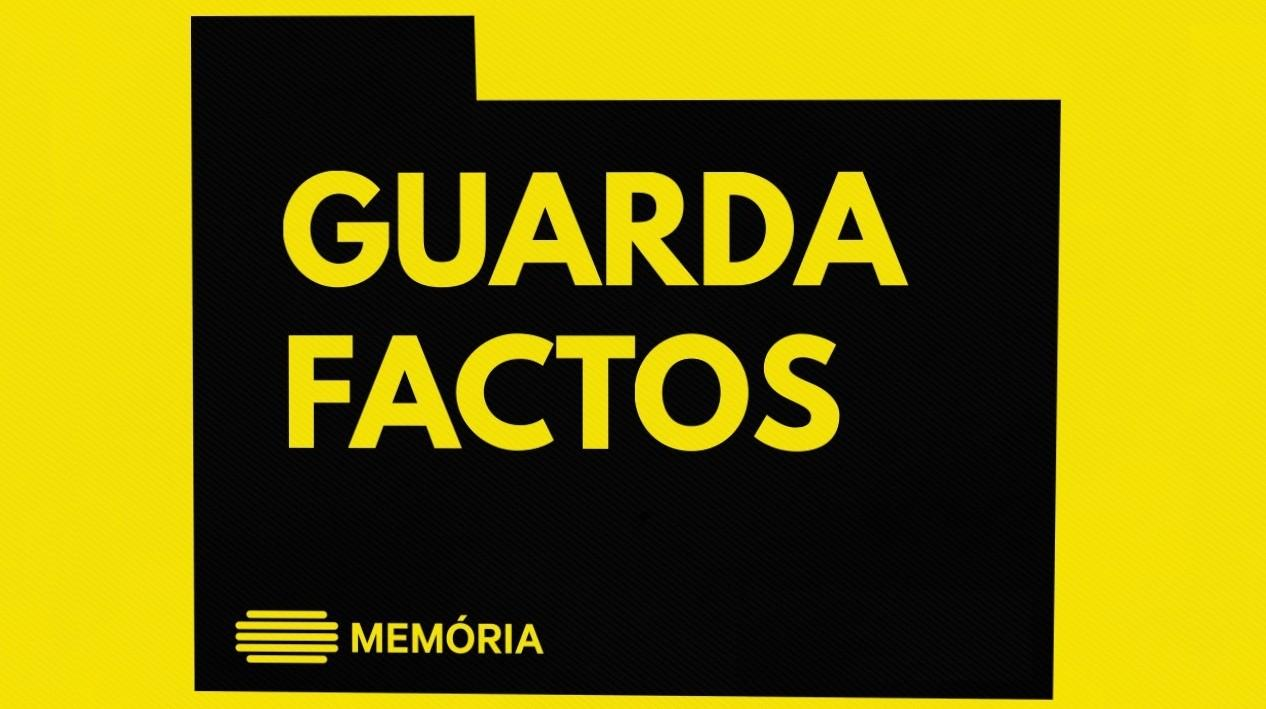Guarda-Factos