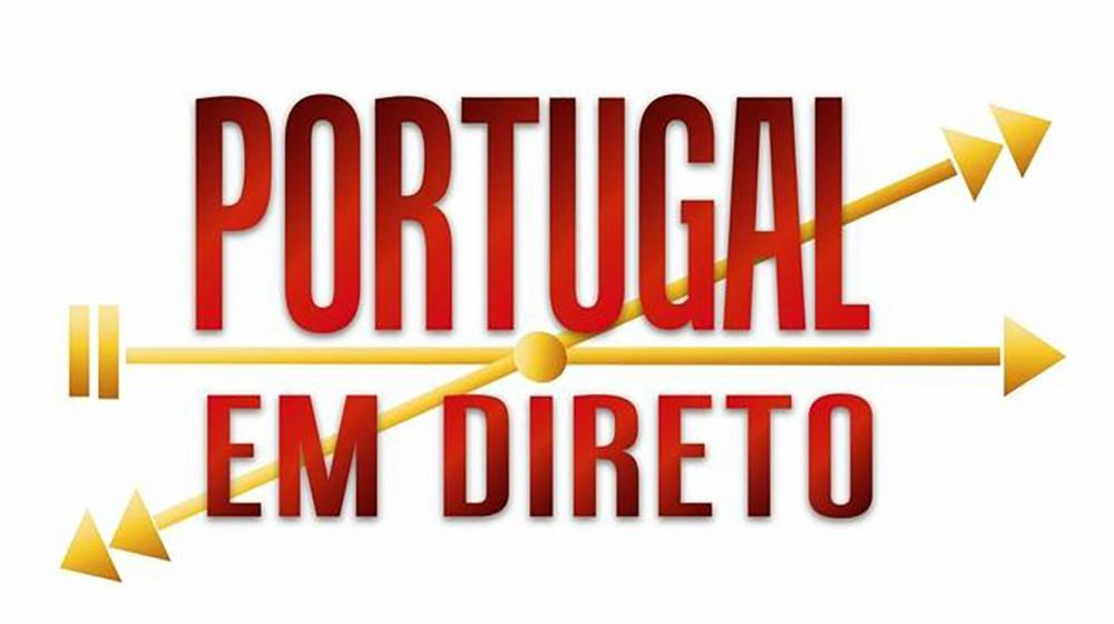 As aldeias hist�ricas de Portugal v�...