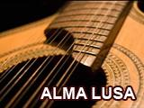 Alma Lusa