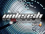 Unleash the Groove