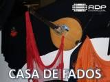 CASA DE FADOS