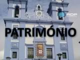 Aceda ao último episódio do PATRIMONIO