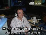 Manhs RDP Internacional