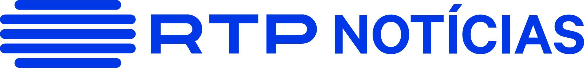 Logotipo RTP Not�cias