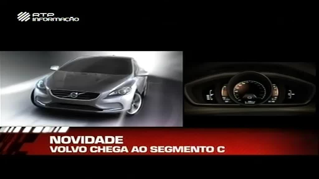 Mundo Automvel