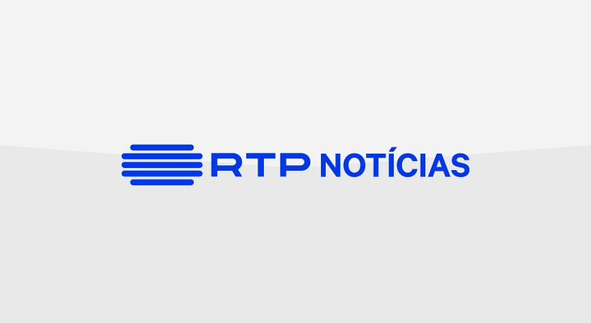 RTP na Sapo Codebits