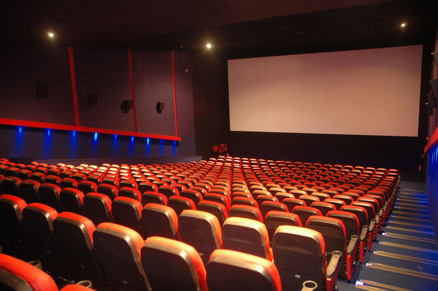 Box office portugu�s: n�meros de abril continuam a trazer m�s not�cias
