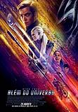 Star Trek: Al�m do Universo