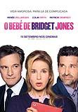 O Beb� de Bridget Jones