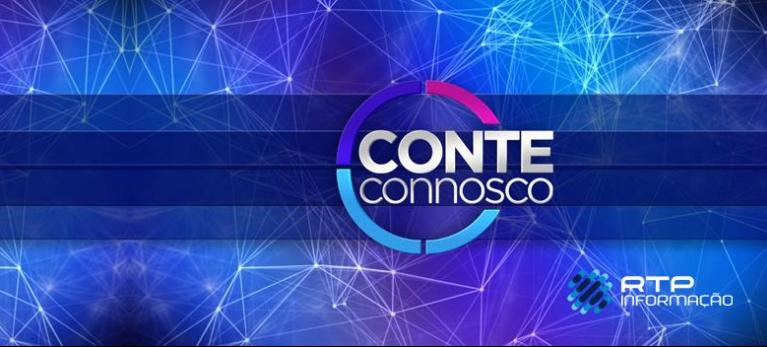 Play - RTP Info - Conte Connosco