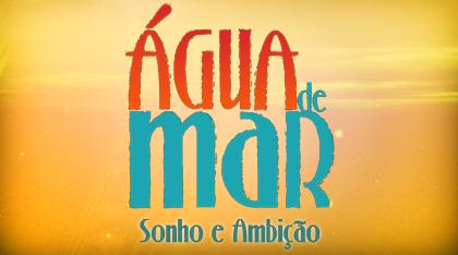 �gua de Mar - Site