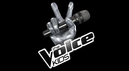Site The Voice Kids