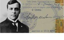 Pilgrimage: Holocaust survivors honoring Aristides de Sousa Mendes � Portugal -- Carolina Matos