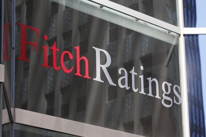 Fitch lança Portugal para a categoria de lixo