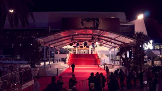 Cannes 2016: fortes possibilidades