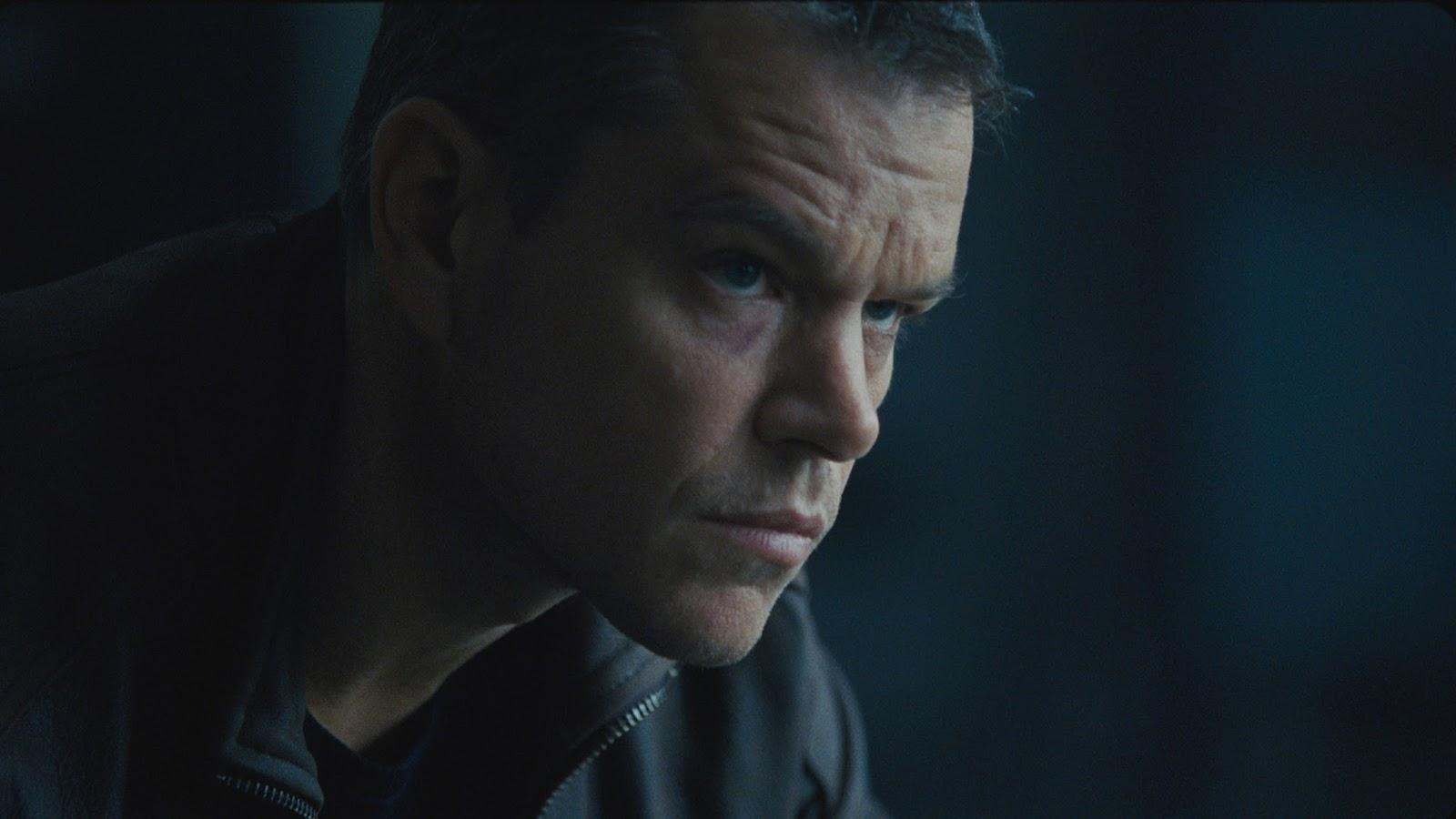 Jason Bourne lidera box office mundial gra�as � China