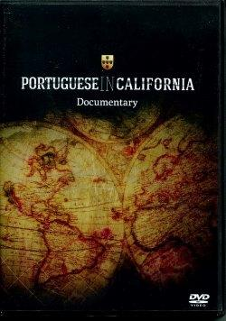 Video Review: Portuguese in California - Anthony Barcellos