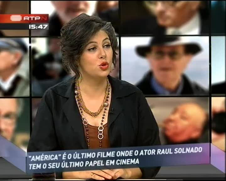2� parte do Cinemax de 2011-05-29