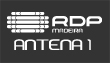 Ver Emiss&atilde;o Antena1 Madeira