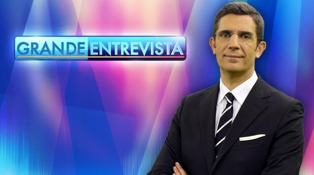 Grande Entrevista - Temporada VIII