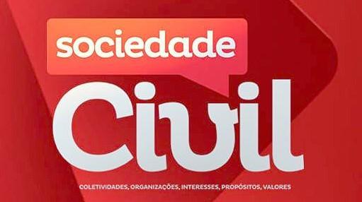 Sociedade Civil - Temporada X