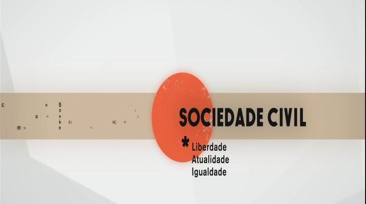 Sociedade Civil - Temporada XIII