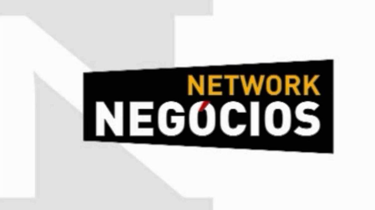 Network Negócios 2015 - Temporada I