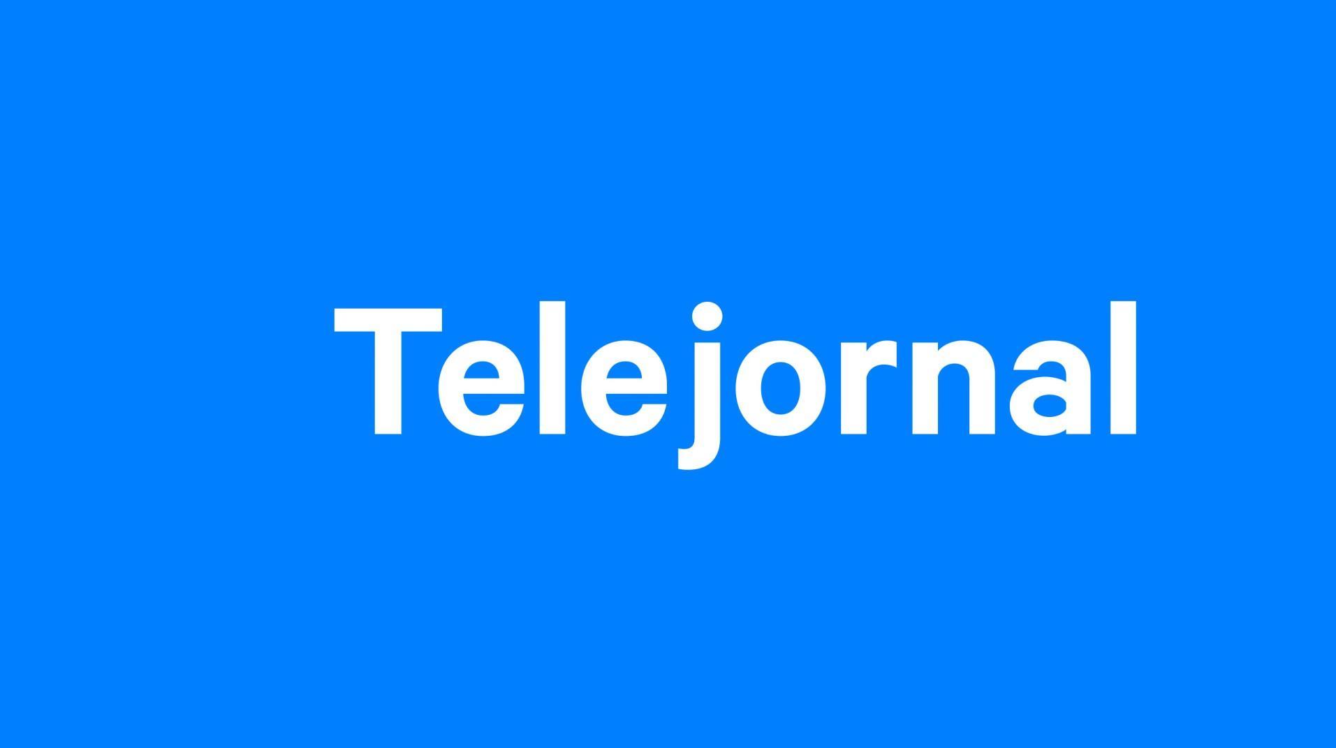 Telejornal - Temporada
