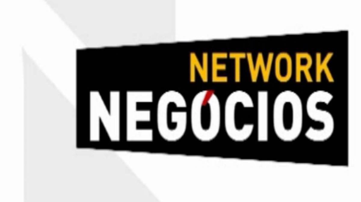 Network Negócios 2016 - Temporada III