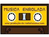 Música Enrolada