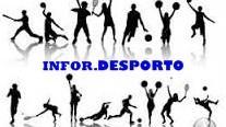 Info Desporto