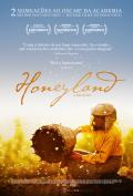 Honeyland - A Terra do Mel