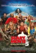 Scary Movie 5: Um Mítico Susto de Filme