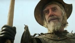 The Man Who Killed Don Quixote: guerra de comunicados entre Paulo Branco e o Festival de Cannes