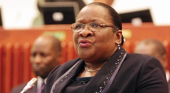 Resultado de imagem para assembleia da Republica moçambique