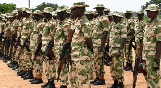 Militares da CEDEAO deixam Guiné-Bissau