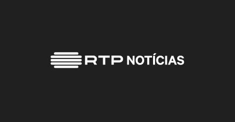 PCP considera lógico e natural aumento dos salários em 2019